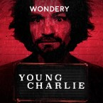 Young Charlie by Hollywood