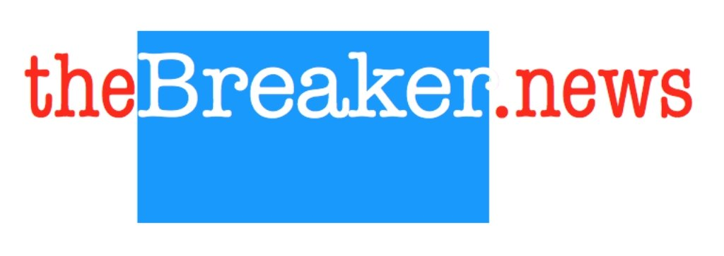 theBreaker.news Podcast