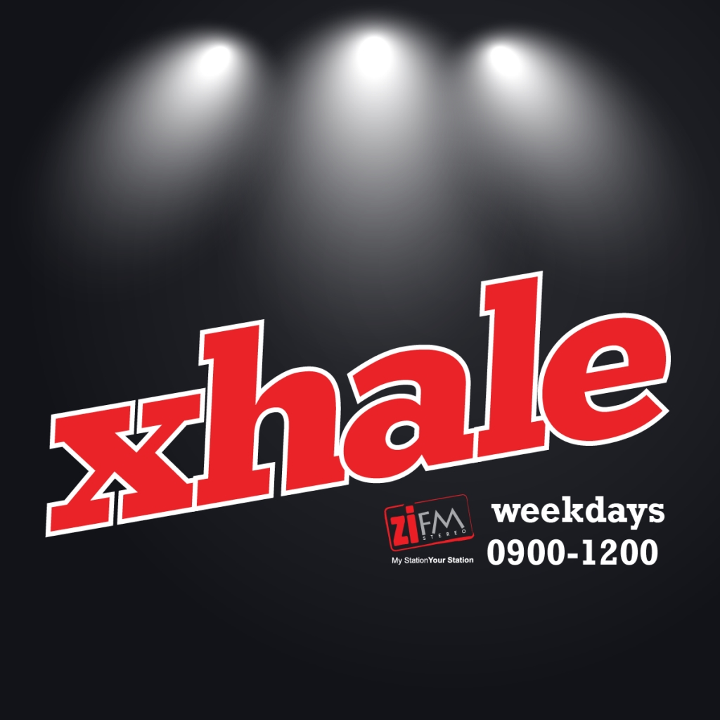 The Xhale Block: