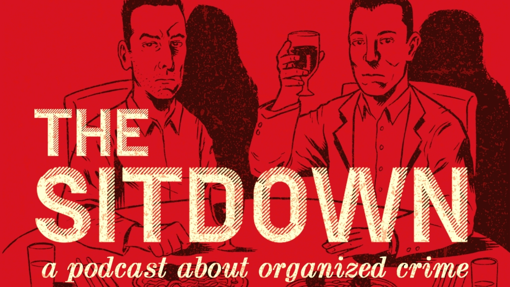 The Sitdown w/ Mike Recine