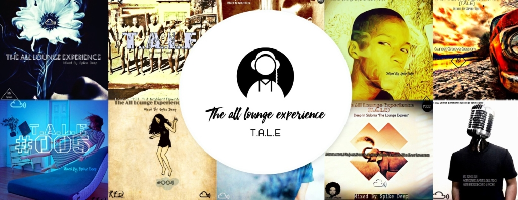 The All Lounge Experience(T.A.L.E)
