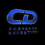Contacto Deportivo Radio