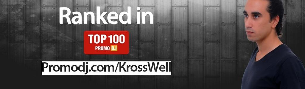Kross Well Podcast