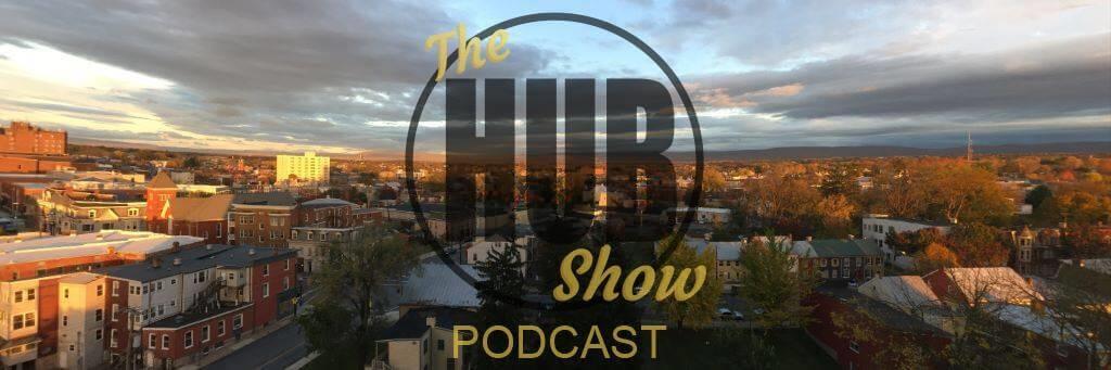 The Hub Show