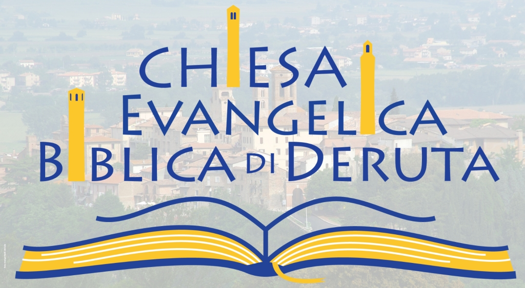 Biblical Evangelical Church of Deruta