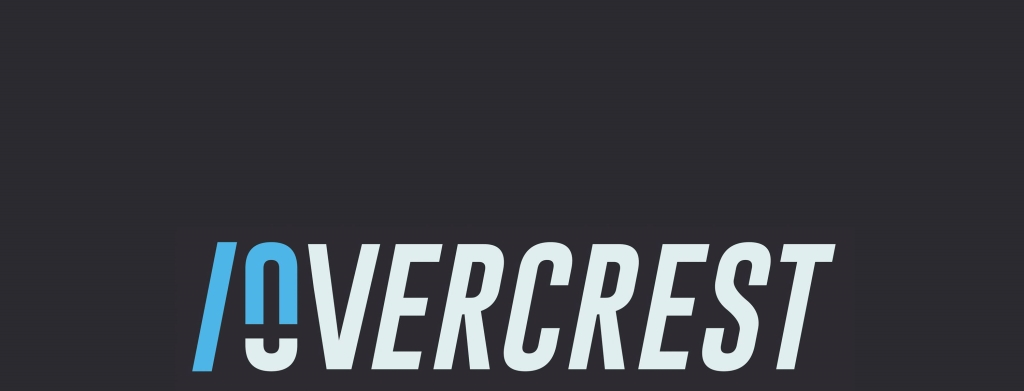 Overcrest: A Pretty Good Podcast