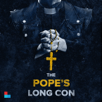 The Pope's Long Con