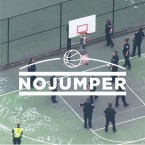 No Jumper