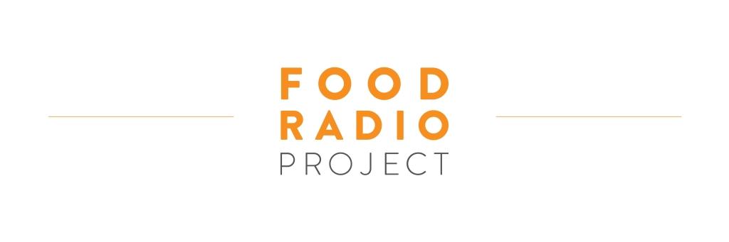 Food Radio Project