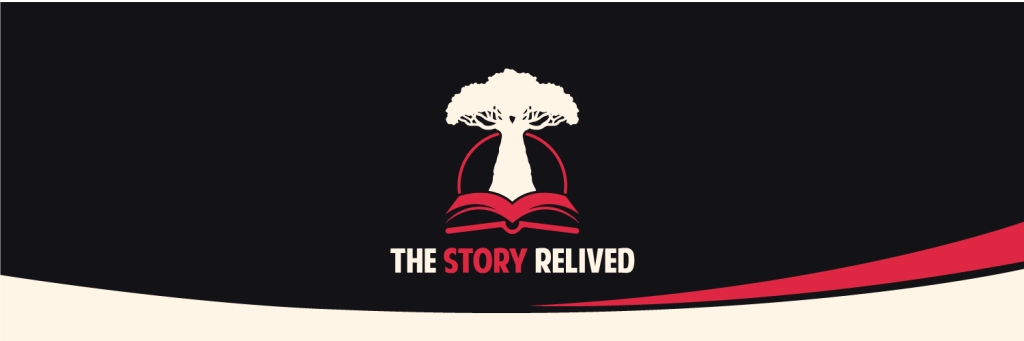 The Story Relived