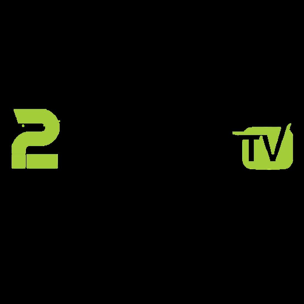 2Questions.TV