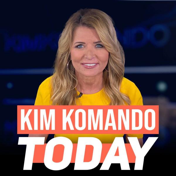 Kim Komando Explains | Listen to Podcasts On Demand Free | TuneIn