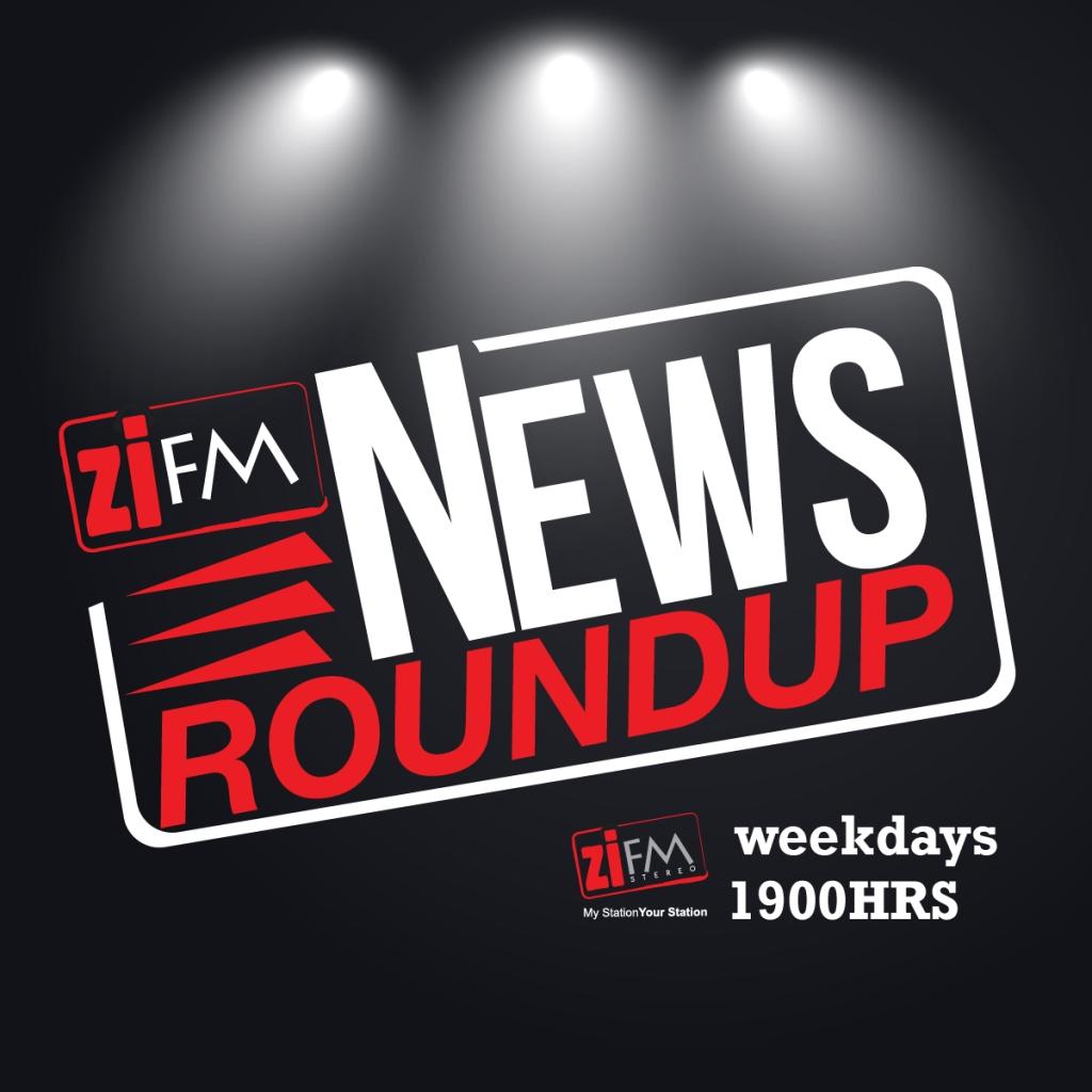 ZiFM New Round Up