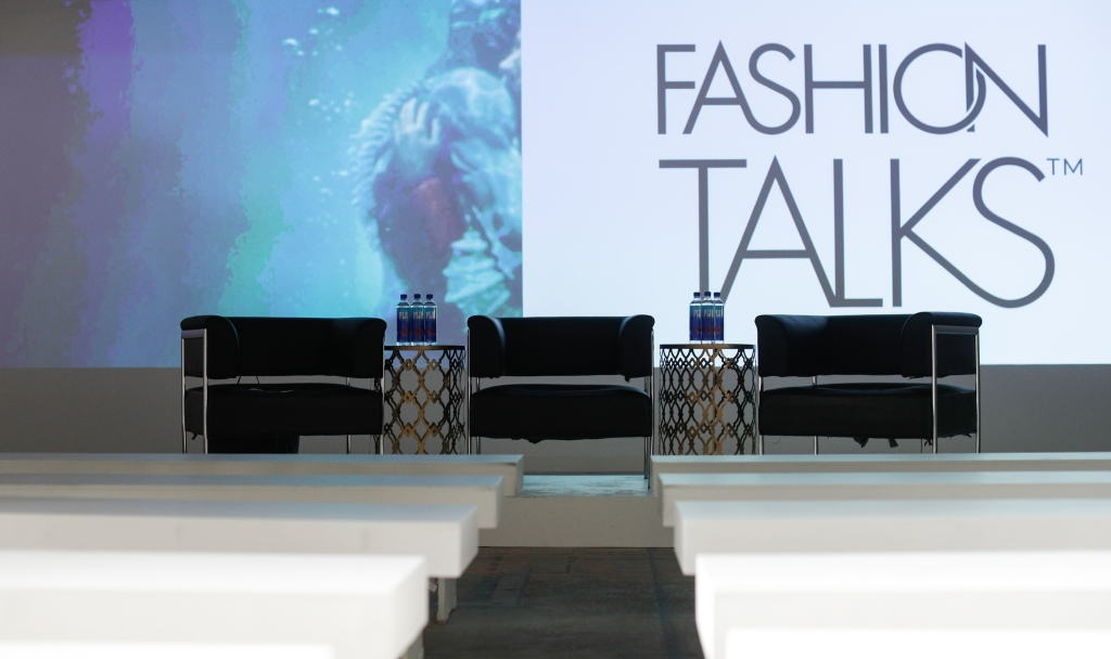 FashionTalks