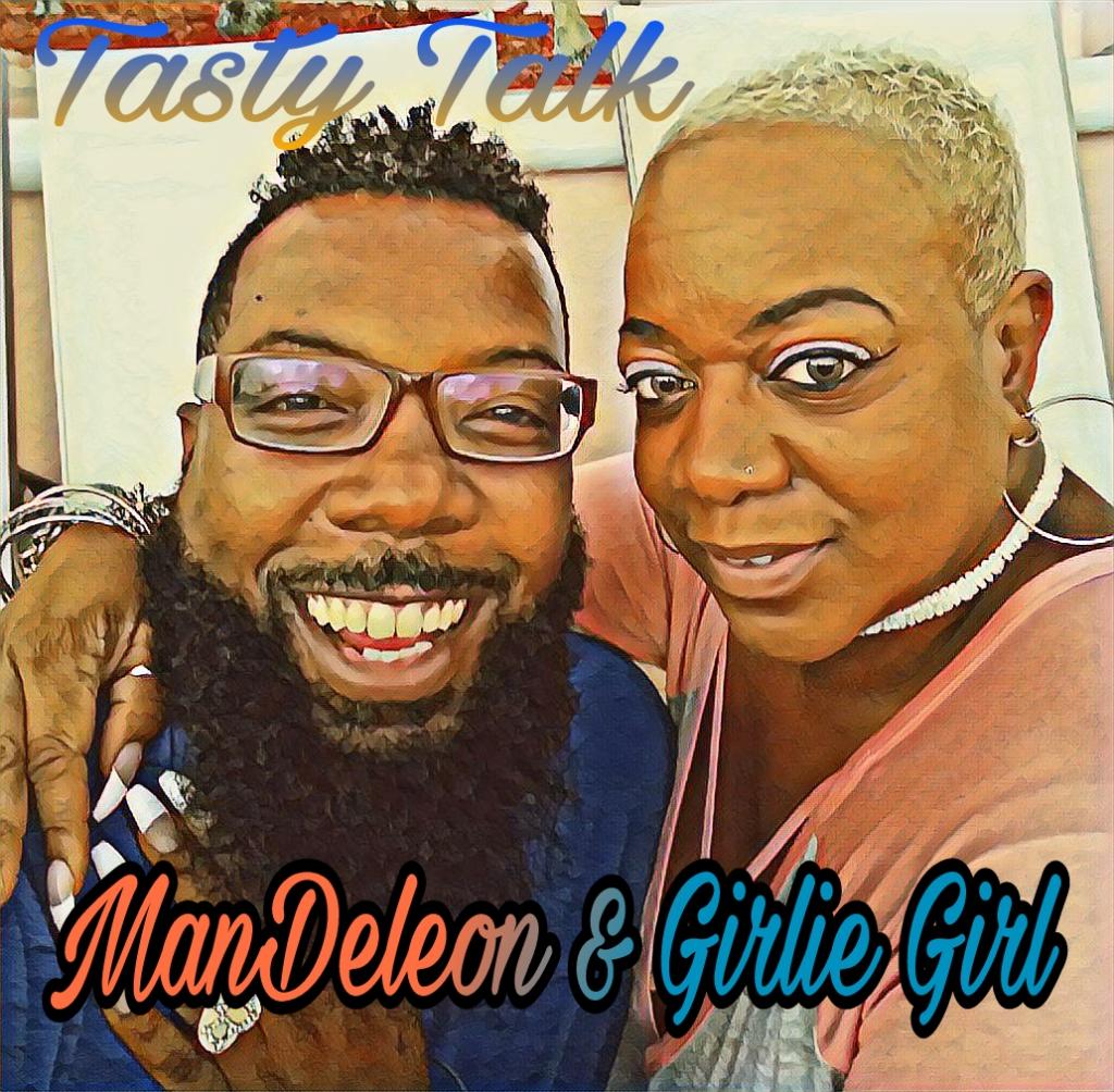 Da 1 And Only ManDeleon