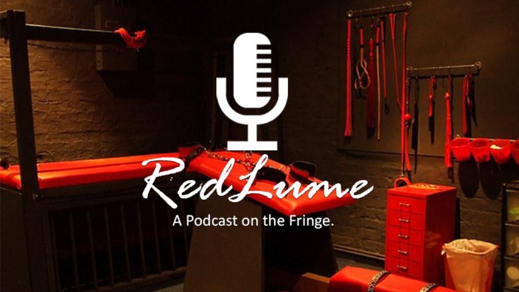 RedLume