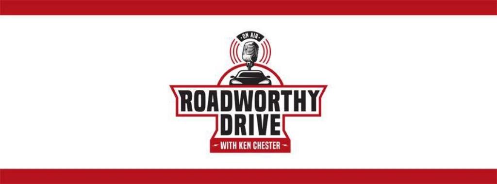 RoadWorthy Drive