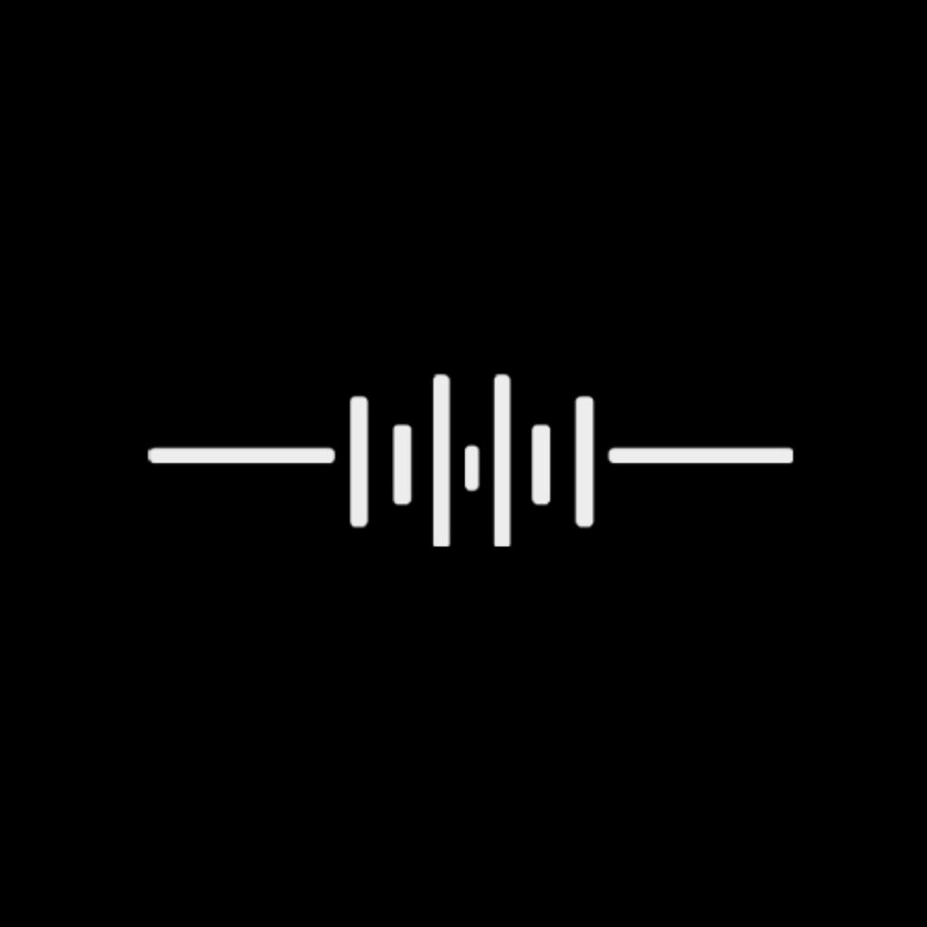 Techno Drip