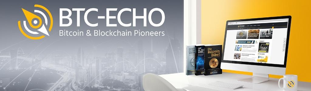 BTC-ECHO