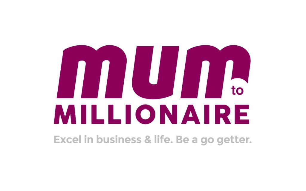 Mum To Millionaire