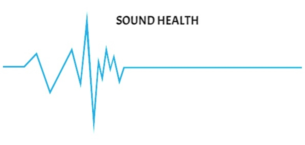Sound Health Options - Richard O ~ TalkToMeGuy & Sharry Edwards