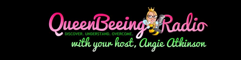 QueenBeeing Uncensored