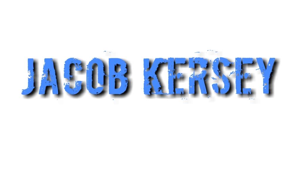 The Jacob Kersey Program