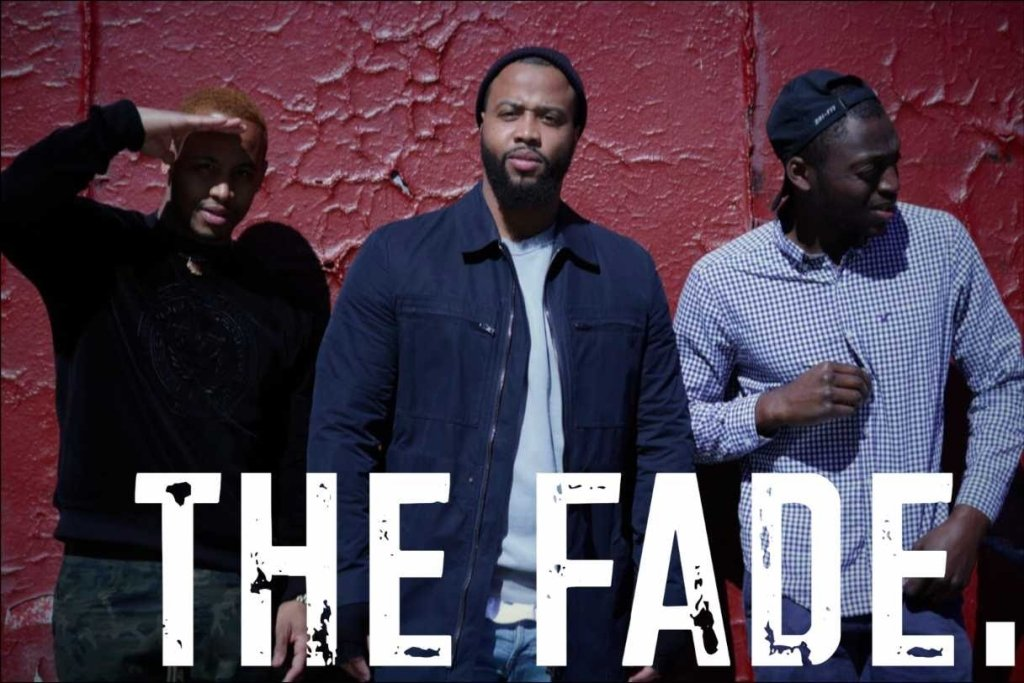 The Fade Podcast