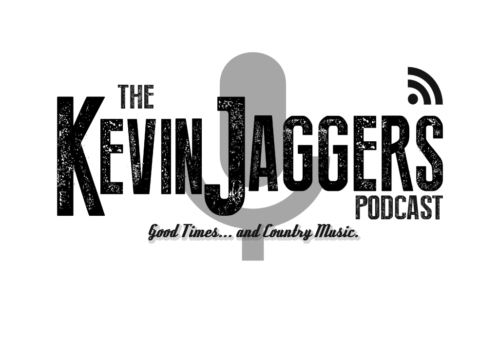 The Kevin Jaggers Podcast
