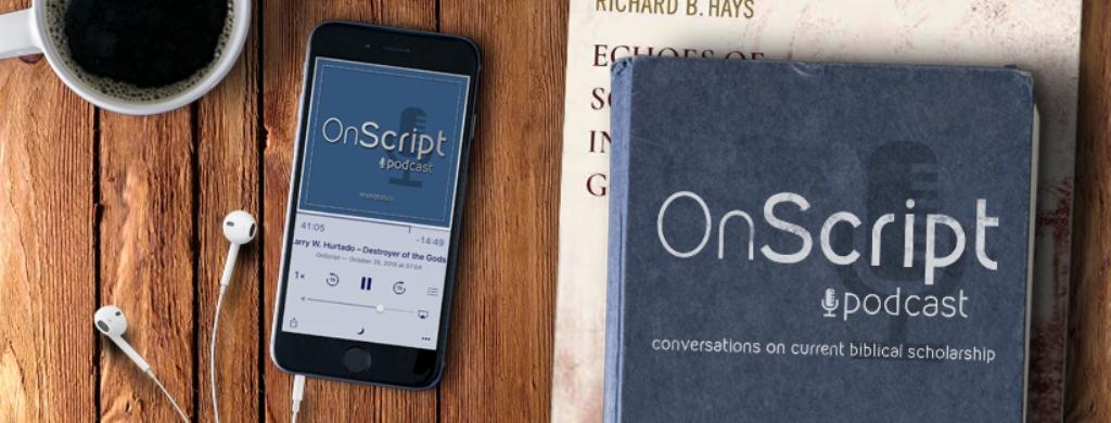 OnScript