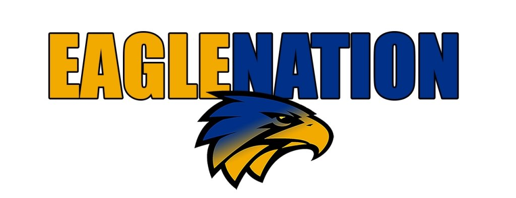 EAGLENATION