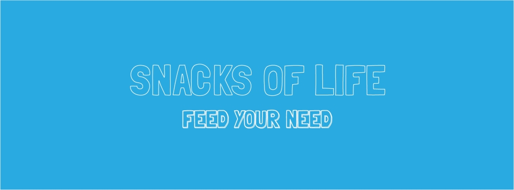 Snacks of Life