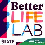 Better Life Lab