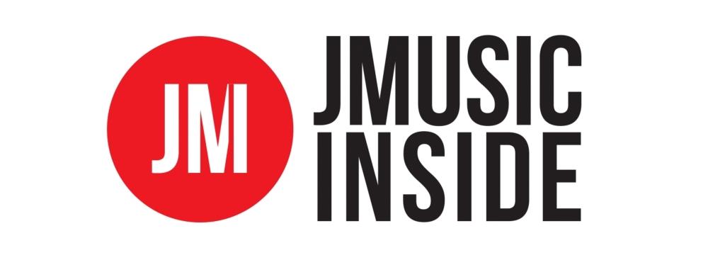 JMusic Inside