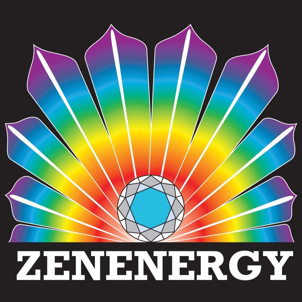 ZENENERGY