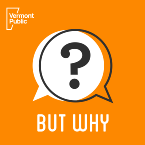 But Why: A Podcast for Curious Kids