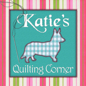 Katie S Quilting Corner Podcast Listen To Podcasts On Demand Free
