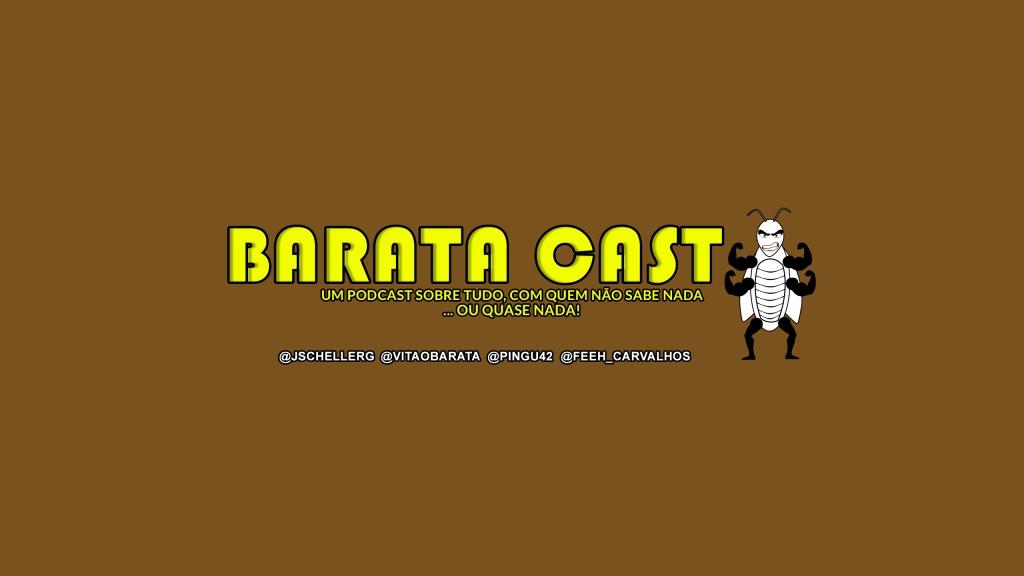 BarataCast