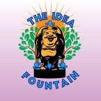 The Idea Fountain
