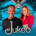 El Jukeo