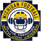 Michigan Img Sports Network Free Internet Radio Tunein