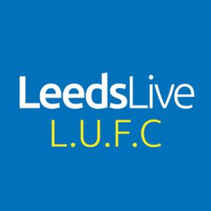 Stream Leeds United Free Internet Radio Tunein