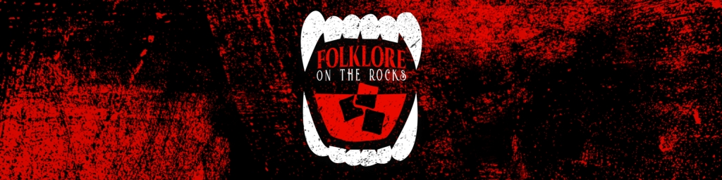 Folklore on the Rocks