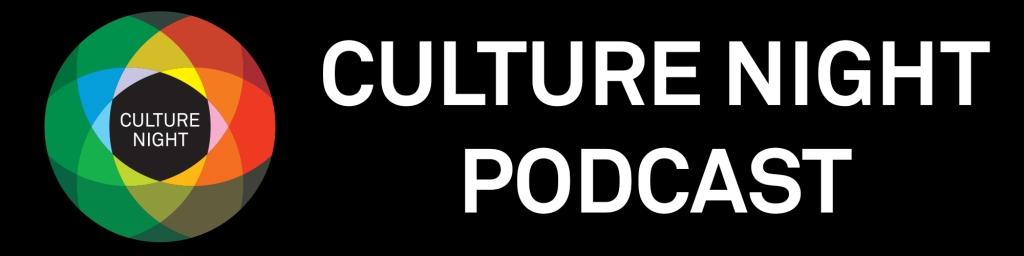 Culture Night Podcast
