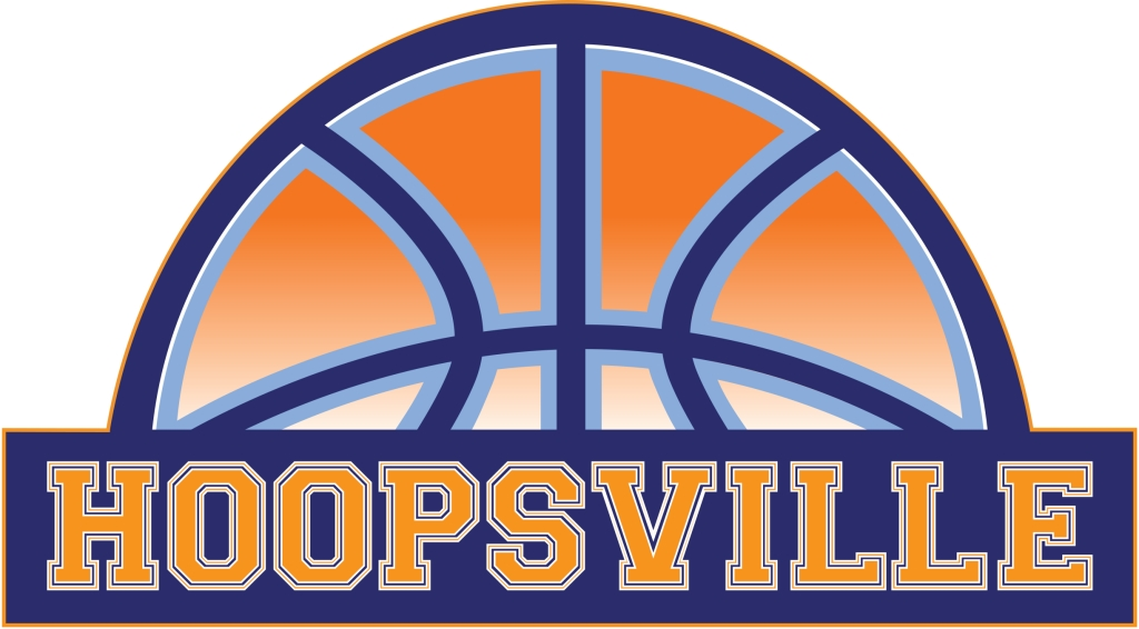 Image result for hoopsville logo