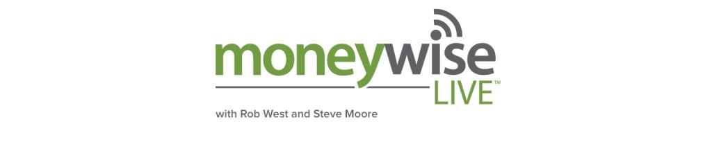 MoneyWise Live
