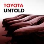 Toyota Untold