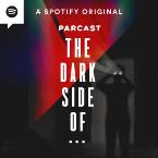 The Dark Side Of