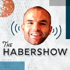 The Habershow