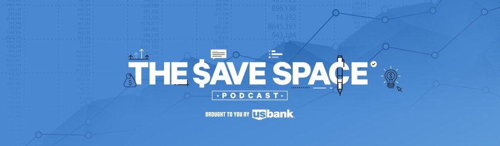 The Save Space